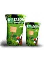 Как выбрать и где купить газонную траву