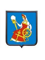 Семена сидератов и медоносов в Иваново